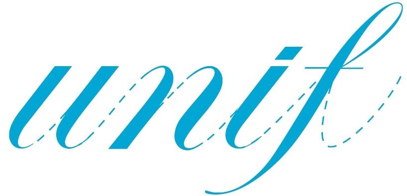 株式会社ユニフ